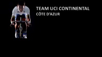 Pro Cycling Team Côte d'Azur