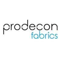 prodecon fabrics GmbH