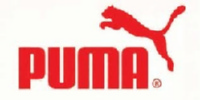 Puma-EP