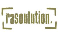 Rasoulution