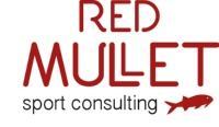 RedMullet Sport consulting
