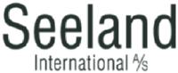 Seeland International A/S