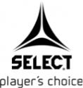 Select Sport France