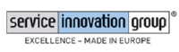 Service Innovation Group