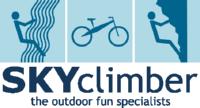 SKYclimber s.a.s di Engels Thomas & C.