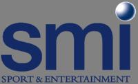 SMI SPORT & ENTERTAINMENT