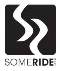 Someride.com