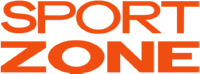 Sport Zone España