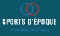 Sports d'epoque
