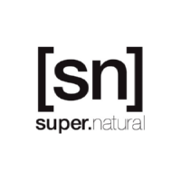 Super.Natural Europe GmbH