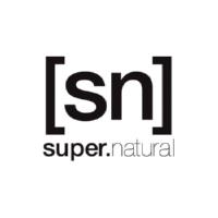 Super.Natural Europe GmbH