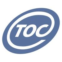 TOC Agentur für Kommunikation GmbH & Co. KG