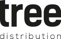tree distribution GmbH