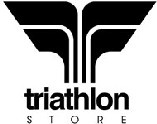 Triathlon Store Paris