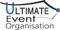 ULTIMATE EVENT ORGANISATION