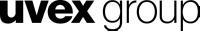 UVEX SPORTS GmbH & Co. KG