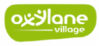 Village Oxylane Troyes