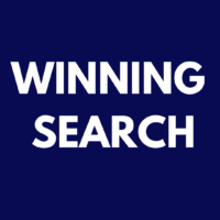 WINNING SEARCH