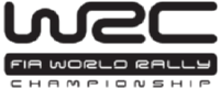WRC Promoter GmbH