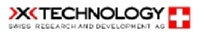 X-Technology Swiss R&D AG