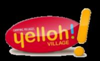 Yelloh Village Lous Seurrots