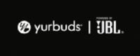 yurbuds sport earphones by JBL