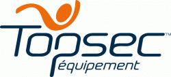TOPSEC Equipement