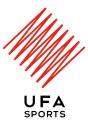 UFA Sports