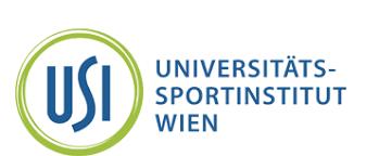 Universitaet Wien