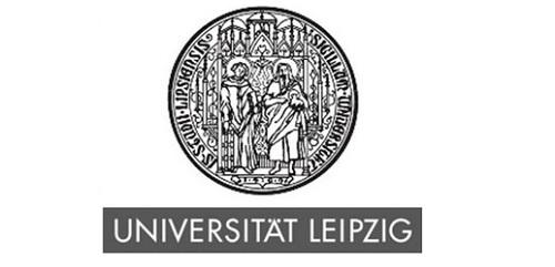 Courses At Universitat Leipzig Sportyjob