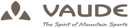 Vaude Sport GmbH & Co.KG