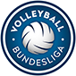 Volleyball Bundesliga GmbH