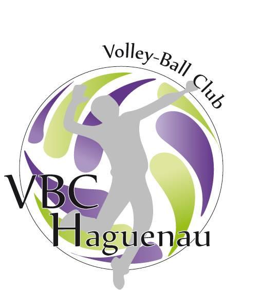 Volleyball Club Haguenau